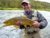Paul's decent trout